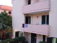 residence torre dell'orso