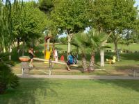 I Giardini del Sole
